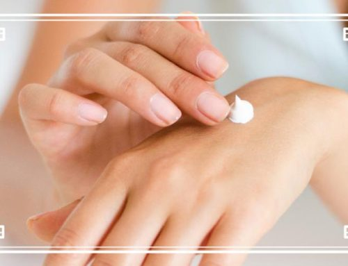 Hydrocortisone: The Good, the Bad, and the Ugly