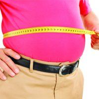 diabetes and testosterone