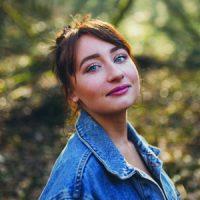 endometriosis, yeast, and hormones