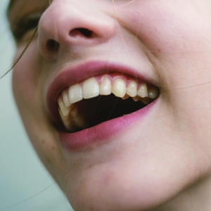 vitamin b12 safe to use in presence of mercury fillings