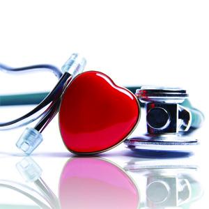 melatonin and the heart