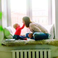 postpartum depression and the potential of allopregnanolone