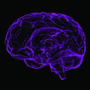 progesterone may help control perimenstrual seizures
