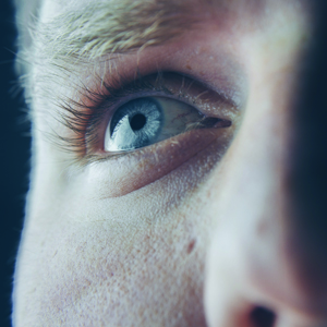 testosterone treatment for dry eye syndrome