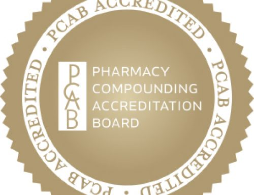 WIP Renews PCAB Accreditation