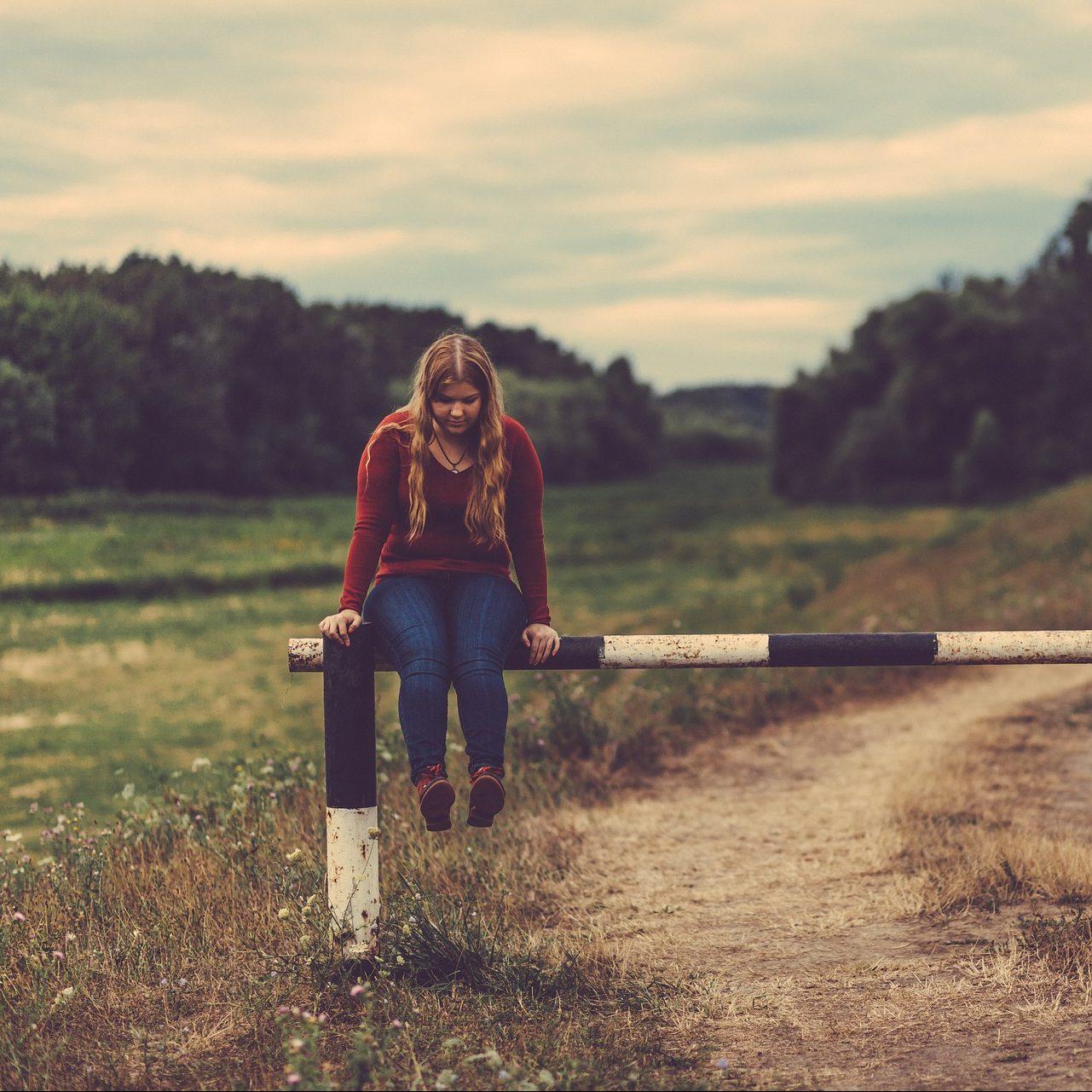 hormones and emotional health